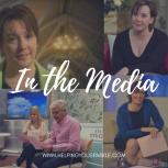 In the Media for Website