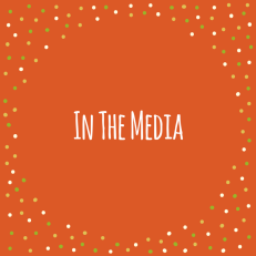 In the media