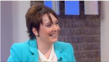 ITV's This Morning 07/04/11