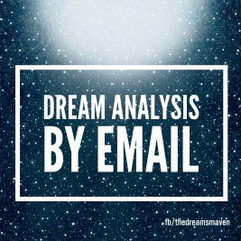 Dreams by Email