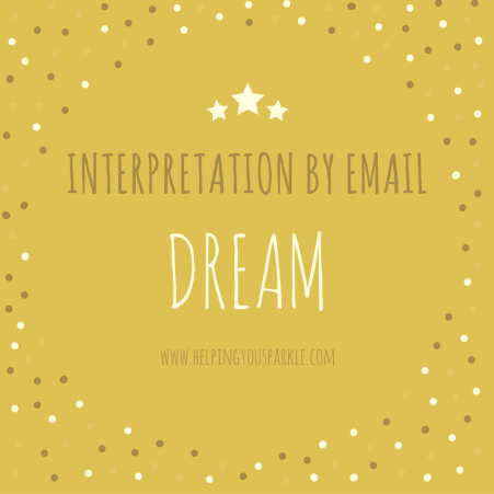 dream-interpretation-by-email