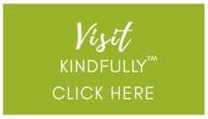 Visit Kindfully